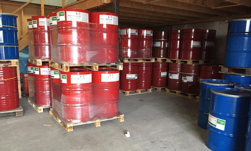 insulation-distribution3