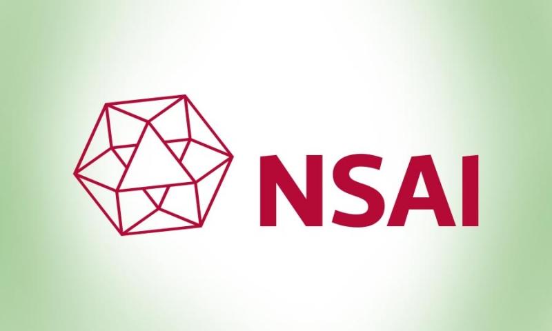 nsai-certification3-2