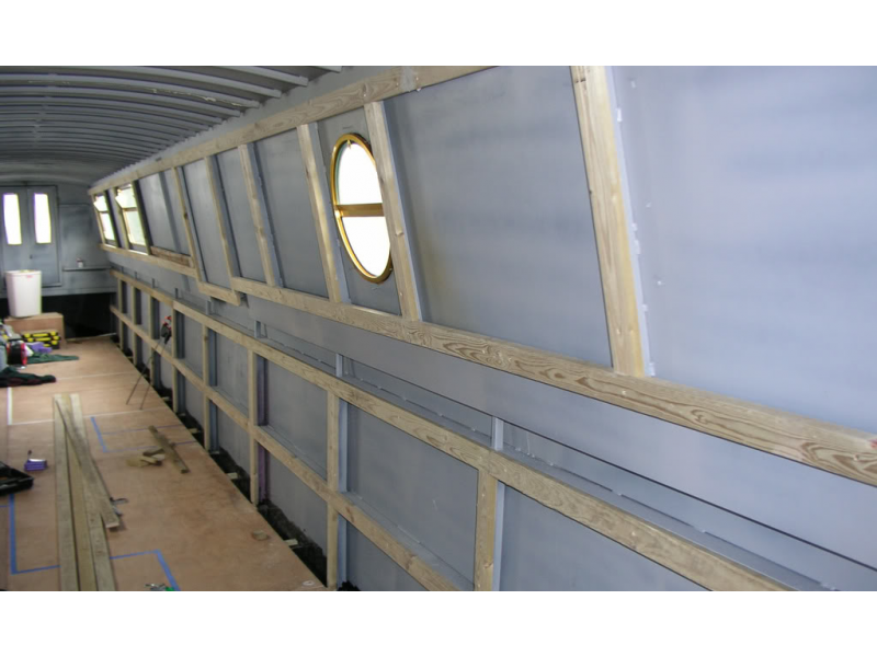 boat-insulation-1
