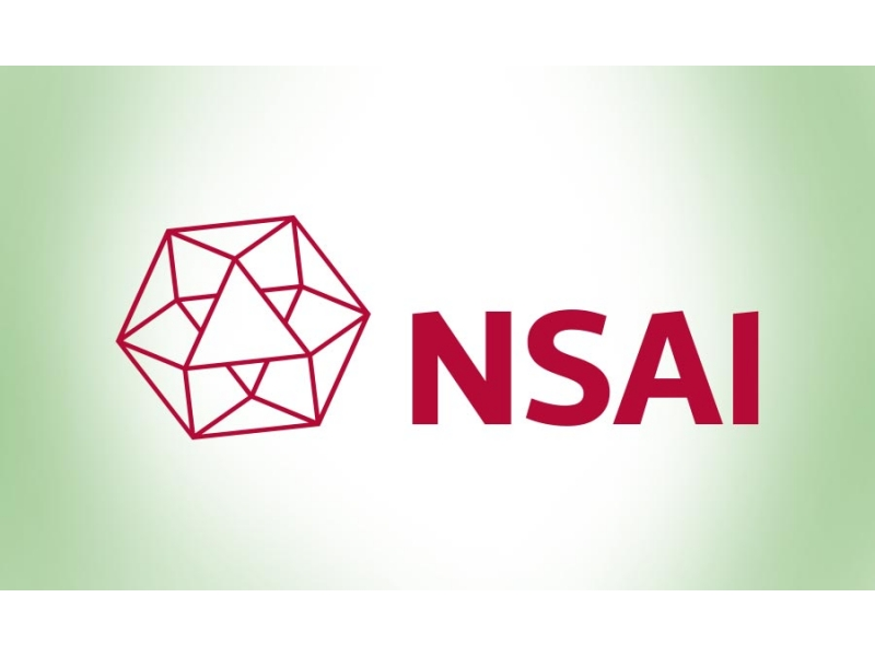 nsai-certification3-1