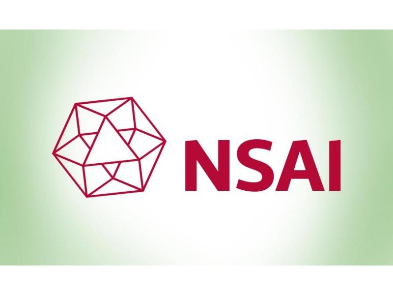 nsai-certification3