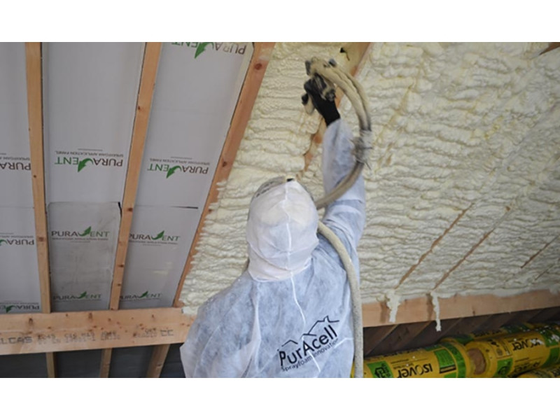 spray-foam-insulation-ireland